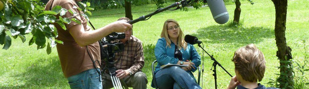 filmjournalistin.de